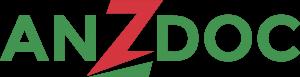 AnzDoc