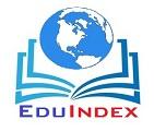EduIndex -Impact Factor