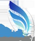 jour-info_logo