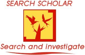search scholar