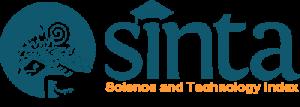 sinta_logo