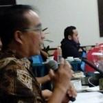 Penyusunan Skema KKNI di Yogyakarta
