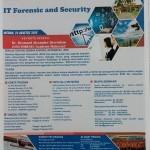 Seminar Nasional Informatika SNI 2015 – Universitas Potensi Utama Medan