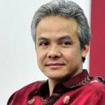 Gubernur Jawa Tengah Telah Ajukan Permintaan Pelantikan Kepala Daerah Hasil Pilkada 2015
