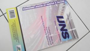IJNS Versi Cetak Edisi Volume 5 Nomor 1 Tahun 2016