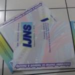 Jurnal IJNS Volume 5 No 3 Sudah Terbit