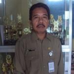 Drs. Marimo, M.Pd – Kepala MTs Negeri Manyaran, Wonogiri – Lakukan Pembenahan PPDB
