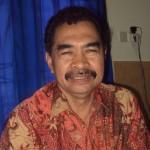 Drs. H. Soewarto, M.M (Kepala SMA Batik 2 Surakarta) – Prioritaskan Siswa Bakat Olahraga