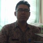 SD Charis Solo Bantu Siswa Kurang Mampu