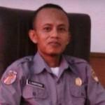 "Lilik Haryono (Sekretaris LKM Wijaya Kelurahan Banyuanyar – Solo ) ""1 Milyar Untuk Penataan Kalipepe"