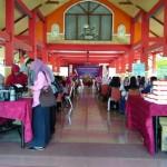 Seminar Keperawatan Untuk Penngkatan Kualitas Pelayanan