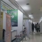 Job Fair Palur Plaza Sedot Ribuan Pengunjung