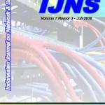 Kelengkapan IJNS Vol 7 No 3 2018