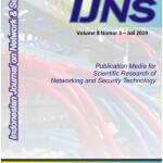 Kover IJNS Volume 8 Nomor 3 – Juli 2019